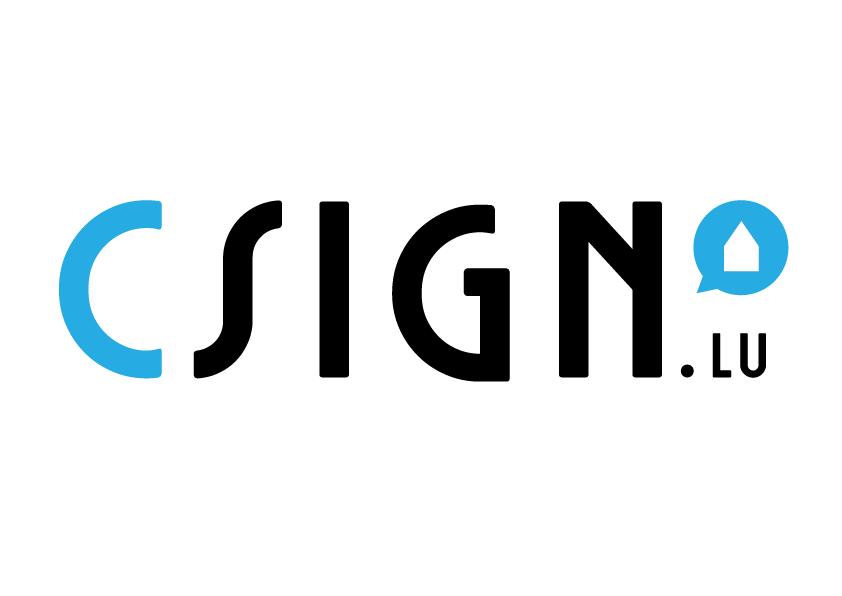 Csign